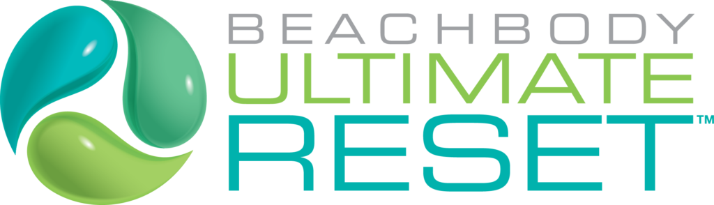 The Beachbody Ultimate Reset