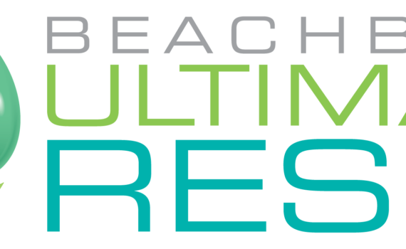 The Beachbody Ultimate Reset