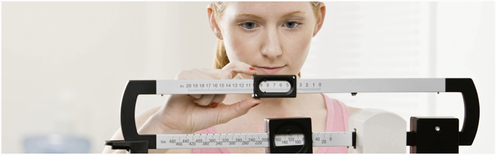 5-reasons-you-could-be-gaining-weight