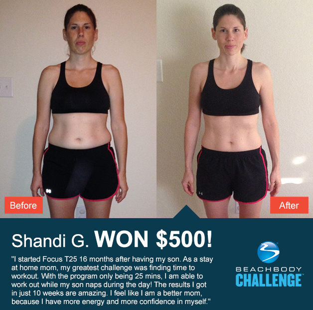 shandi-before-after-focus-t25