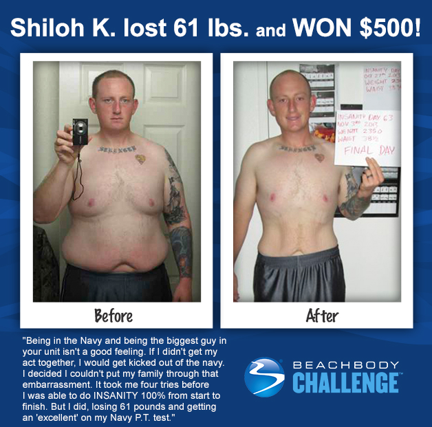 shiloh-lost-61-pounds
