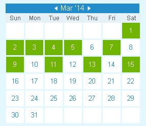 supergym-march-2014