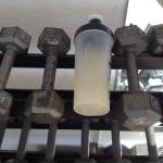 e-and-e-weight-rack