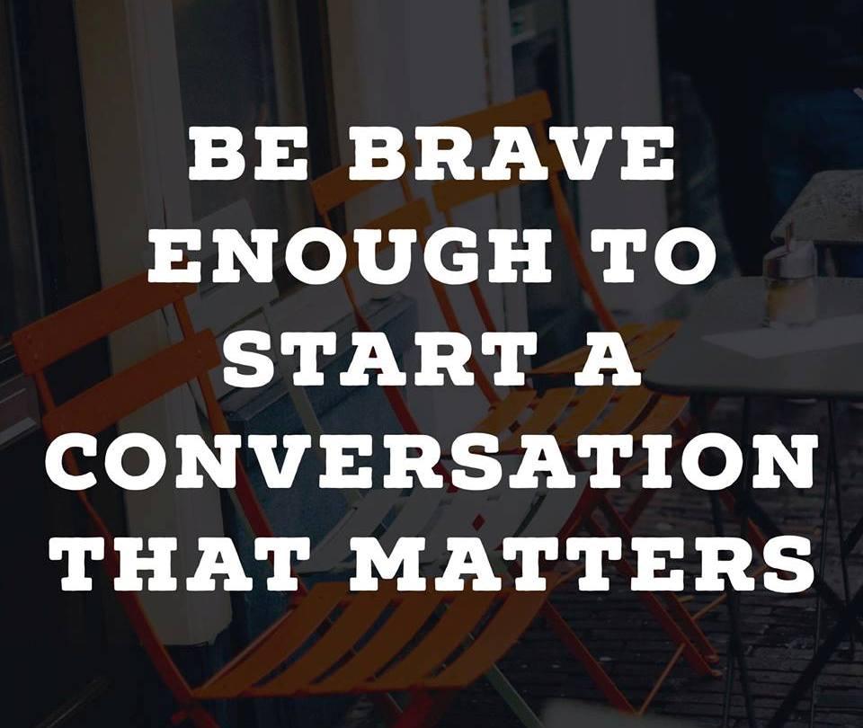conversations-that-matter