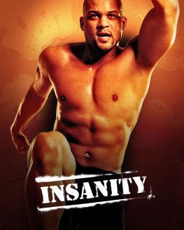 insanity-bod
