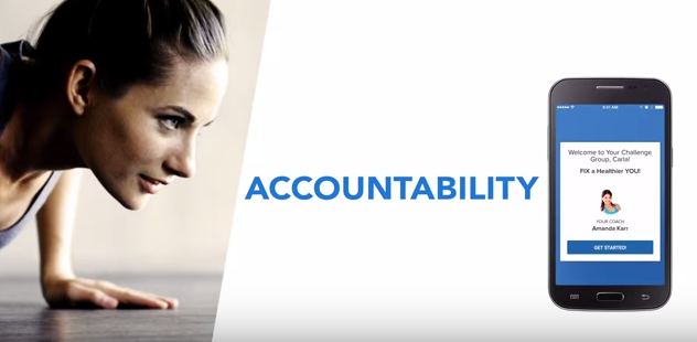 mct-accountability-2016-02-10_1522