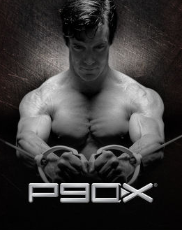 p90x-bod