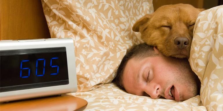 Exercise-Helps-You-Sleep-Better