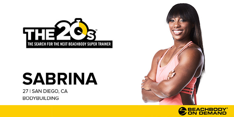 The20s-Sabrina
