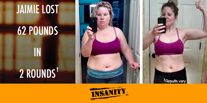 jamie-lost-62-pounds-with-insanity