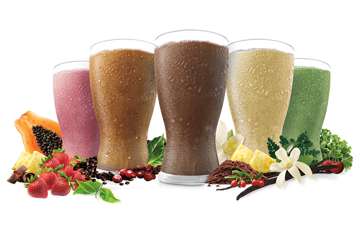 shakeology-flavors-with-ingredients
