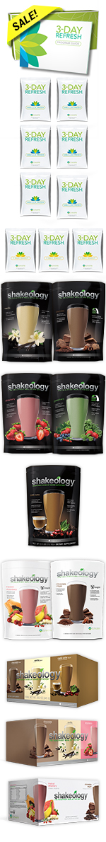 3-day-refresh-and-shakeology-challenge-pack