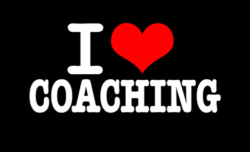 love-coaching