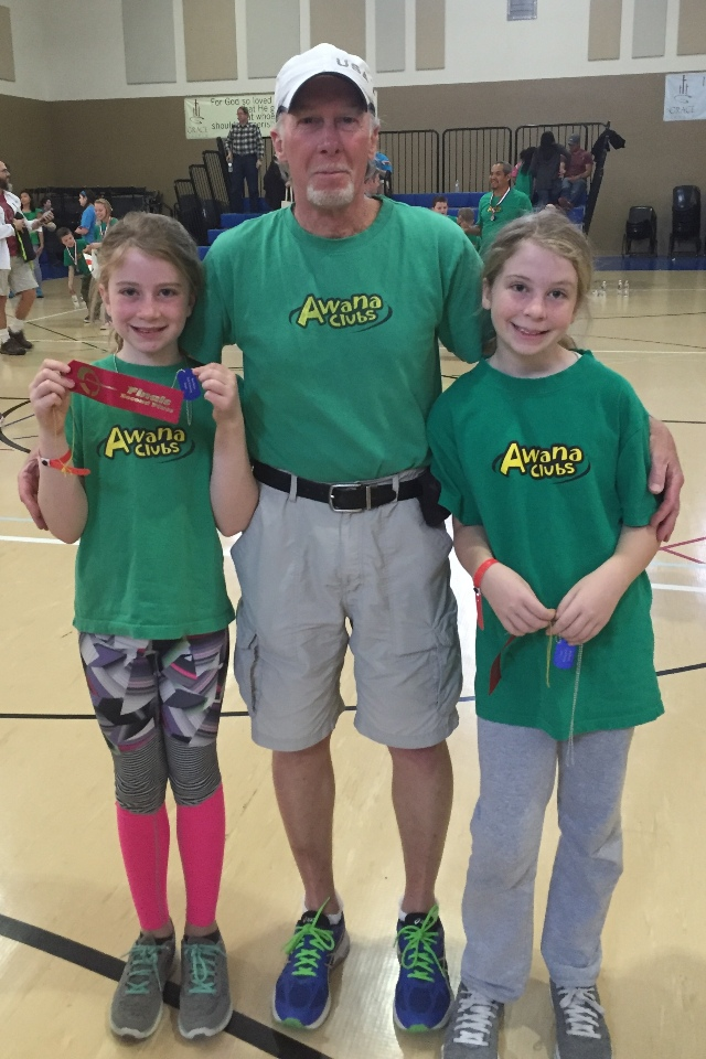 dafter-family-awana-games-2016