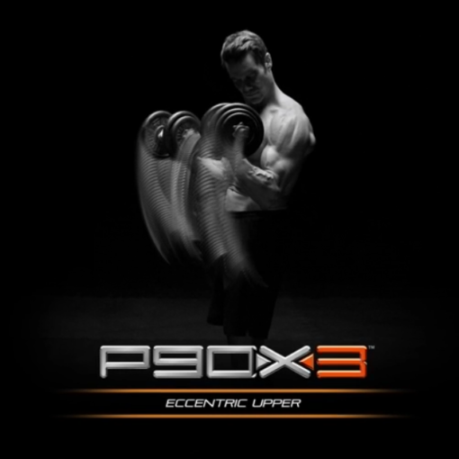P90X3 Streaming on Beachbody On Demand
