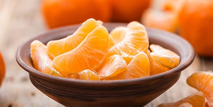 10 Foods for a Strong Immune System
