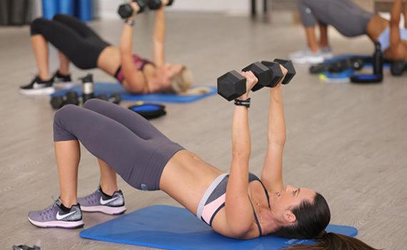 How to Choose a Strength Training Program