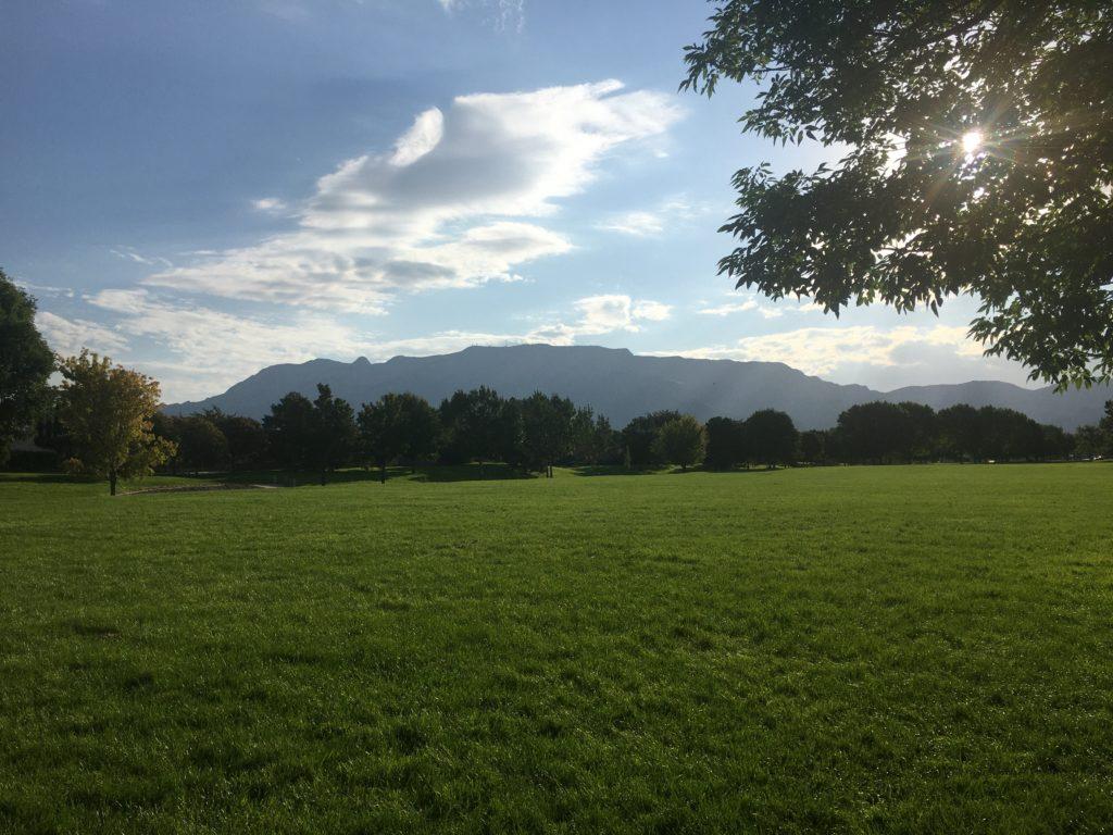 Heritage Hills Park