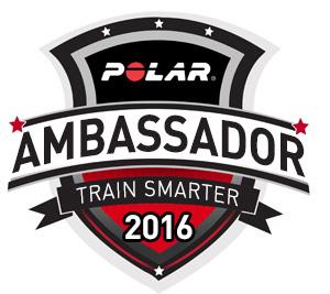 Polar Ambassador 2016