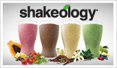 Shakeology on Home Direct