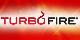 TurboFire