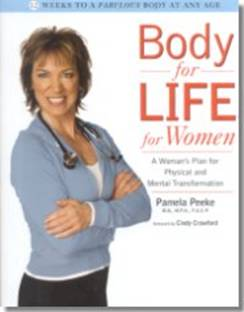 Body For Life Women