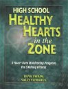 High School Healthy Hearts in the Zone