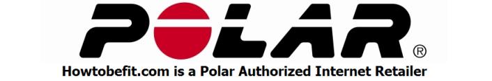 Polar - Pioneer of Wearable Sport Technology