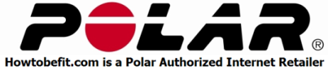 Polar - Pioneer of Wearable Sport Technology