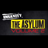 Insanity the Asylum Volume 2 with Shaun T