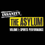 Insanity: The Asylum Volume 1 Sports Performance with Trainer Shaun T