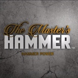 Masters Hammer and Chisel Hammer Power with Trainer Sagi Kalev