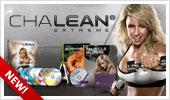ChaLEAN Extreme Complete Set