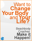Join Team Beachbody