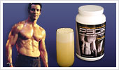 Beachbody Nutritional Products