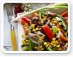 Power Vegetarian Plan