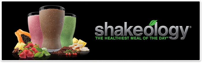 Shakeology Will Change Your Life