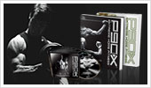 P90X Complete Training System