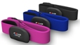 Polar H7 Bluetooth Smart Sensor