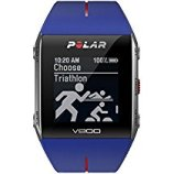 Polar Heart Rate Monitors and Accessories