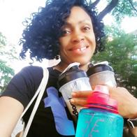 Team Beachbody Coach Ayanna Penn