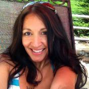 Team Beachbody Coach Jessica Watters