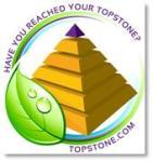 Topstone.com