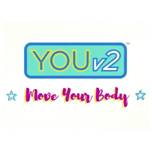 YOUv2 Move Your Body with Trainer Leandro Carvalho