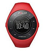 Polar M200 Running and Fitness Watch