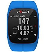 Polar M400 Running and Fitness Watch