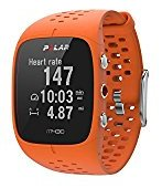 Polar M430 Running and Fitness Watch