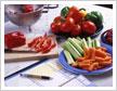 Prepare Meals in Advance